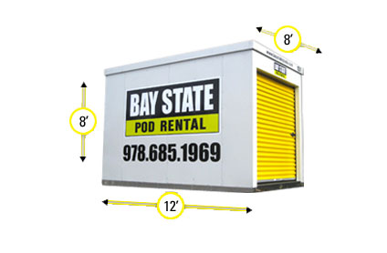 Oct 31, · You always have a Home Depot truck rental service close by. They have a Store Finder tool, which helps you find the nearest Home Depot (which should be close, as I just stated). You can rent their trucks by the hour, you don't have to take one for a whole day, unlike Uhaul.